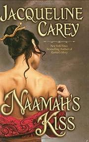 Naamah's Kiss de Jacqueline Carey