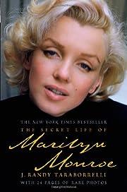 The Secret Life of Marilyn Monroe de J.…