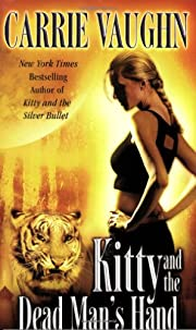 Kitty and the Dead Man's Hand (Kitty…