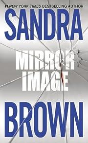 Mirror Image por Sandra Brown