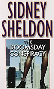 The Doomsday Conspiracy af Sidney Sheldon