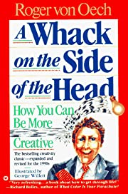 A Whack on the Side of the Head: How You Can…