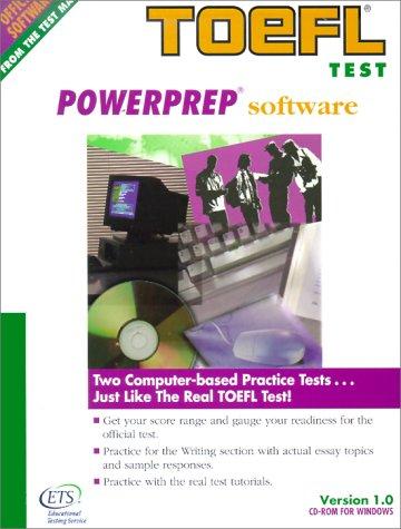 Toefl reading flash pdf