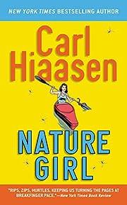 Nature girl av Carl Hiaasen