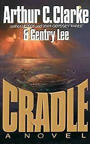 Cradle de Arthur C. Clarke