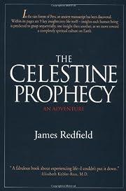 The Celestine Prophecy: An Adventure por…