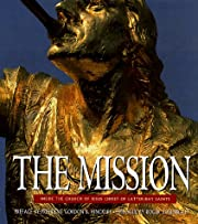 The Mission: Inside the Church of Jesus…