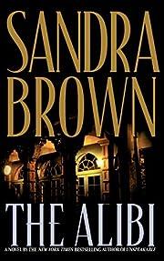 The Alibi de Sandra Brown