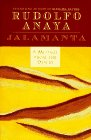 Jalamanta: A Message from the Desert, Anaya, Rudolfo A.