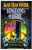 Kingdoms of Light (Misc)