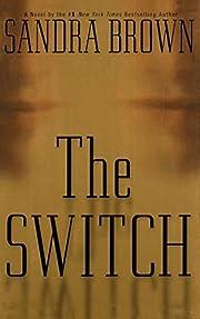 The Switch af Sandra Brown