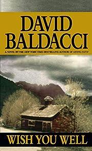 Wish You Well por David Baldacci
