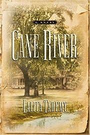 Cane River de Lalita Tademy