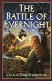 The Battle of Evernight (The Bitterbynde)