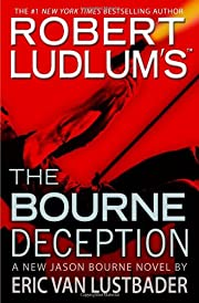 Robert Ludlum's (TM) The Bourne…