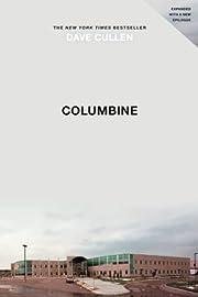 Columbine av Dave Cullen
