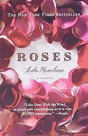 Roses av Leila Meacham