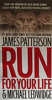 Run for Your Life (Michael Bennett) por…
