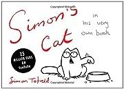 Simon's Cat por Simon Tofield