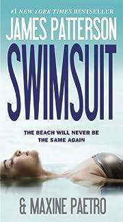 Swimsuit por James Patterson