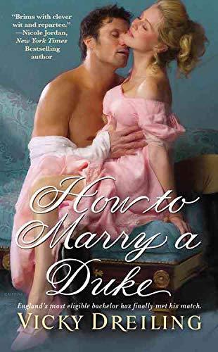 Historical novels pdf romance