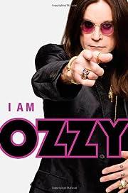 I Am Ozzy por Ozzy Osbourne
