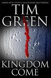 Kingdom Come por Tim Green