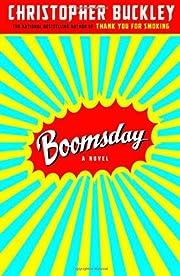 Boomsday por Christopher Buckley