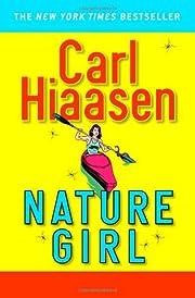Nature Girl af Carl Hiaasen