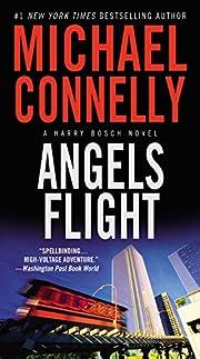 Angels Flight (A Harry Bosch Novel) –…