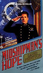 Midshipman's Hope (Traveller's Bookshelf)…