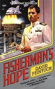 FISHERMAN'S HOPE (Seafort Saga Series) de…