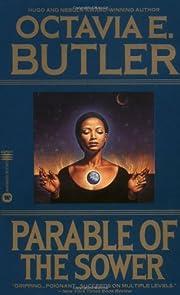 Parable of the Sower di Octavia E. Butler