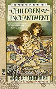Children of Enchantment (Power & the…