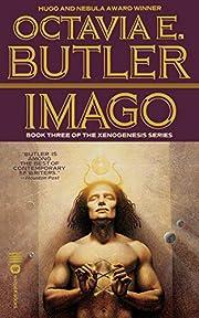 Imago (Lilith's Brood, 3) de Octavia E.…
