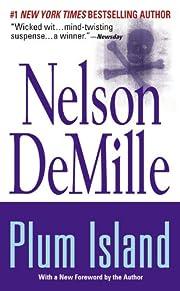 Plum Island (A John Corey Novel, 1) by…