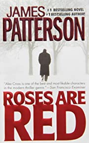 Roses Are Red (Alex Cross, 6) af James…