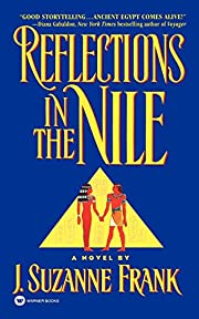 Reflections in the Nile af J. Suzanne Frank