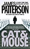 Cat & Mouse (Alex Cross)