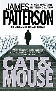 Cat & Mouse (Alex Cross, 4) por James…