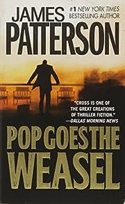 Pop Goes the Weasel (Alex Cross, 5) por…