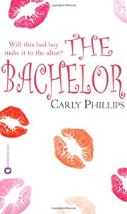 The Bachelor (The Chandler Brothers, Book 1)…