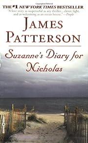 Suzanne's Diary for Nicholas de James…