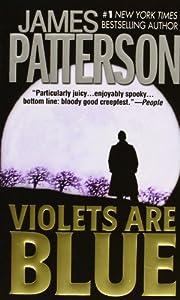 Violets Are Blue (Alex Cross, 7) por James…