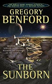 The Sunborn de Gregory Benford