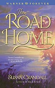 The Road Home de Susan Crandall