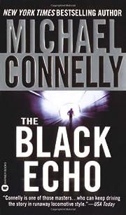 The Black Echo (A Harry Bosch Novel) de…