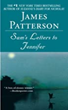 Sam's Letters to Jennifer by James…