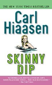 Skinny Dip de Carl Hiaasen