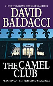 The Camel Club (Camel Club Series) de David…